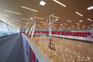 CSUN Student Recreation Center.jpg