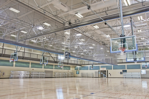 Leonhard Recreation Center.jpg