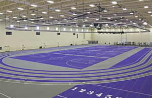 Olivet Student Life & Recreation Center.jpg