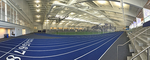Virtue Field House- Middlebury College.jpg
