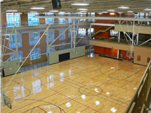UTEP Recreation Center.png